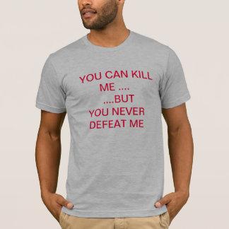 casual wear T-Shirt