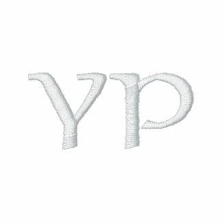CASUAL YUNG POPPA APPAREL POLO