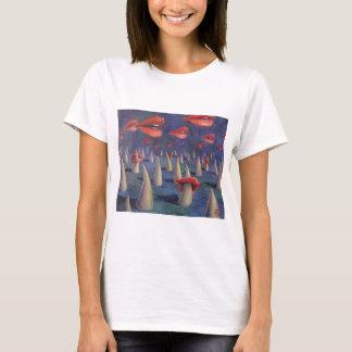 Casualties of Love T-Shirt