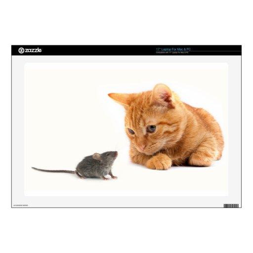 cat13.jpg skins para 43,2cm portátiles