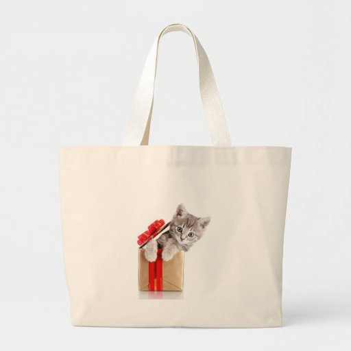cat19.jpg canvas bags