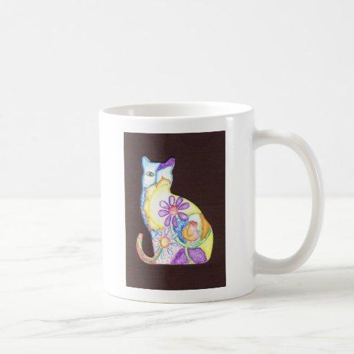 Cat1 Taza