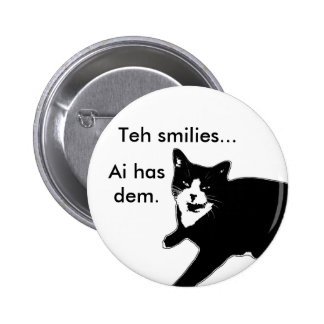 Cat2 Pin