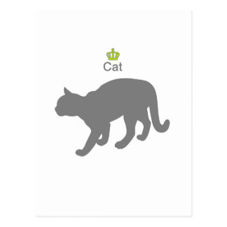 Cat3 g5 postcard