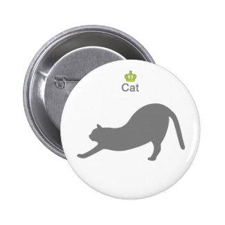 Cat4 g5 button