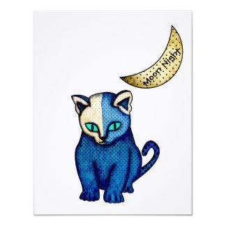 Cat 1 card
