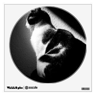cat-288536.jpg wall sticker