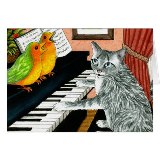 cat 457 card