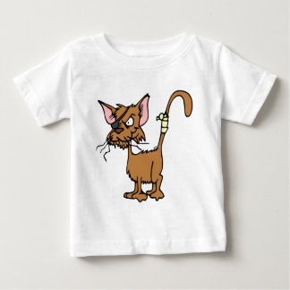 cat-47896.png baby T-Shirt