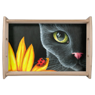 Cat 510