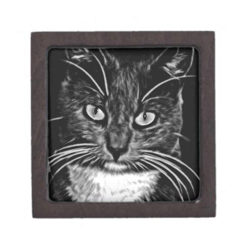 cat-75957.jpg cajas de recuerdo de calidad