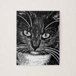 cat-75957.jpg puzzle