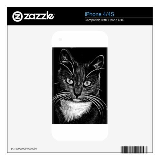 cat-75957.jpg skins para eliPhone 4