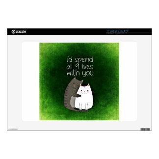"cat-859033.jpg decals for 15"" laptops"
