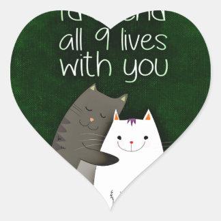 cat-859033.jpg heart sticker