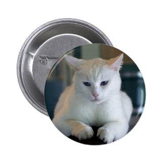 cat-996-eop pin redondo de 2 pulgadas