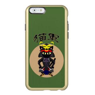 Cat Army Incipio Feather® Shine iPhone 6 Case