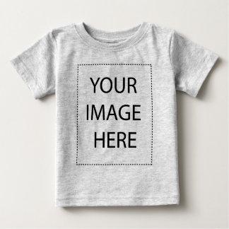 Cat Arts Baby T-Shirt