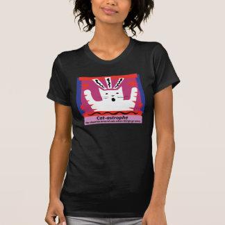 Cat-astrophe Shirt