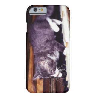 cat barely there iPhone 6 case