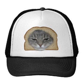 Cat Breader Trucker Hat