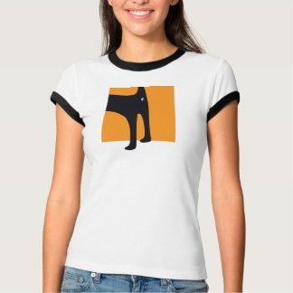 Cat Butt Collection T-Shirt