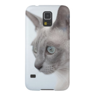 cat case for galaxy s5