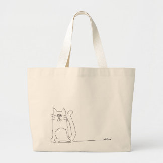 cat cat shops bag