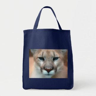 Cat Cats wild stripe print diy Anniversaries Tote Bag