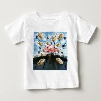 Cat coffee Imabari compilation 2 Shirt