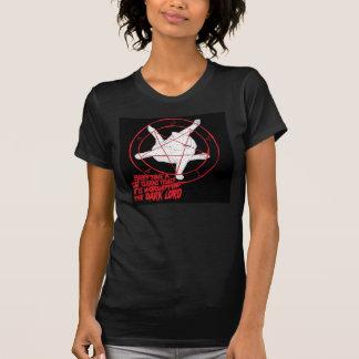 cat dark lord T-Shirt