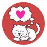 round_sticker