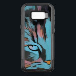 "Cat eye art   OtterBox Galaxy and iPhone cases<br><div class=""desc"">Cat eye art   OtterBox Galaxy and iPhone cases</div>"
