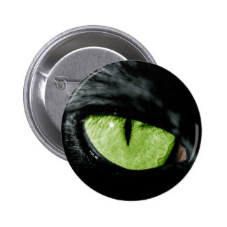 Cat eye button