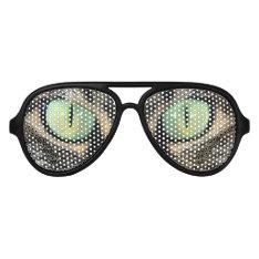 cat eye glasses ,funny eye glasses at Zazzle