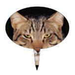CAT FIGURAS DE TARTA