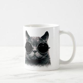CAT. FRESCO TAZAS DE CAFÉ