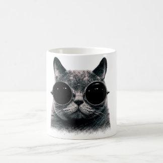 CAT. FRESCO TAZA DE CAFÉ