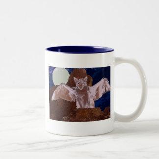 Cat Goddess Mug