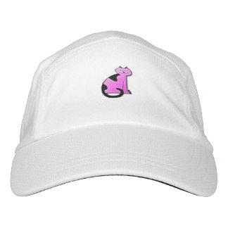 Cat hat, for sale ! headsweats hat
