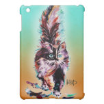 CAT iPad MINI FUNDAS
