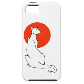 CAT iPhone 5 COVERS