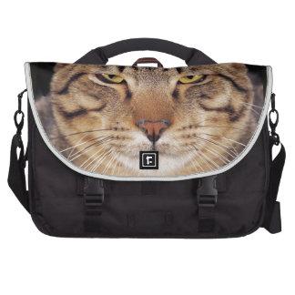 CAT COMPUTER BAG