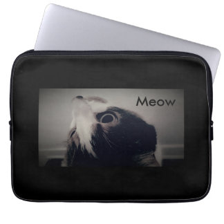 Cat Laptop Case Laptop Computer Sleeves