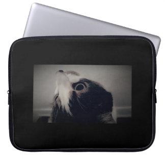 Cat Laptop Case Laptop Sleeve