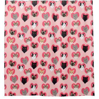 Cute Shower Curtains | Zazzle