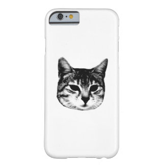 Cat Lovers Case