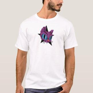 cat mens shirt