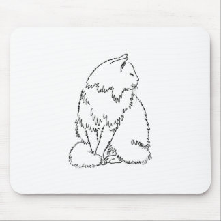 Cat-Merchandise.jpg Alfombrilla De Ratones