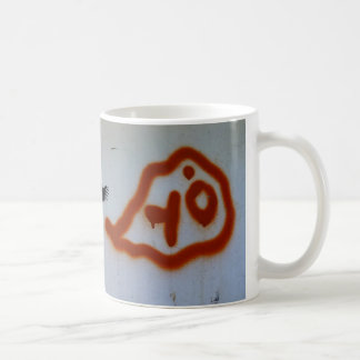 Cat mug. coffee mug